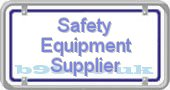 safety-equipment-supplier.b99.co.uk